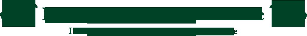 Hogbrook Equestrian Centre Logo
